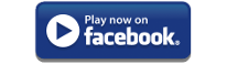 Play CashNinja on Facebook