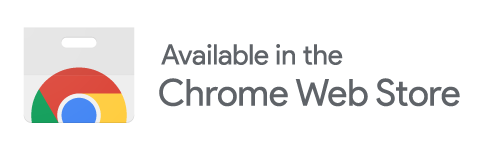Play in Chrome Web Store
